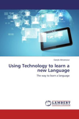 Using Technology to learn a new Language