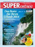 SUPERostsee 2014