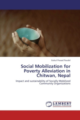 Social Mobilization for Poverty Alleviation in Chitwan, Nepal