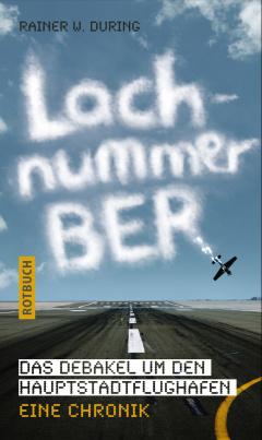 Lachnummer BER