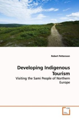 Developing Indigenous Tourism