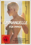 Emmanuelle für immer - FSK18 (DVD)