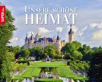 SuperIllu - Unsere schöne Heimat (HC)