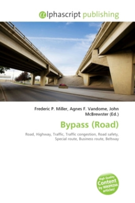 Bypass (Road)