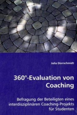360°-Evaluation von Coaching