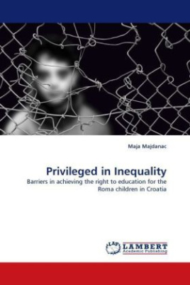 Privileged in Inequality