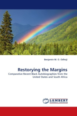 Restorying the Margins