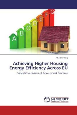 Achieving Higher Housing Energy Efficiency Across EU