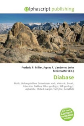 Diabase