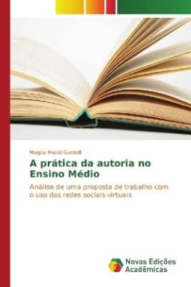 A prática da autoria no Ensino Médio