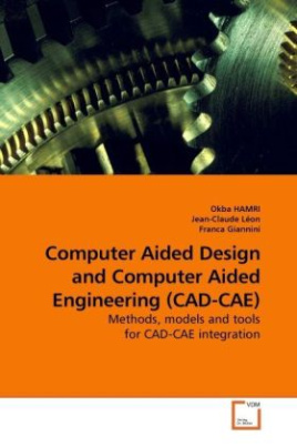 Computer Aided Design and Computer Aided Engineering (CAD-CAE)