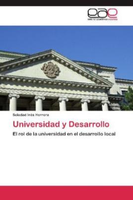 Universidad y Desarrollo