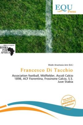 Francesco Di Tacchio