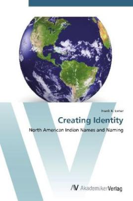 Creating Identity
