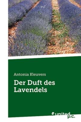Der Duft des Lavendels