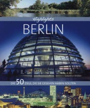 Highlights Berlin