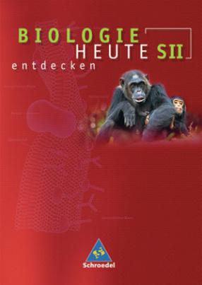 11.-13. Schuljahr, Allgemeine Ausgabe