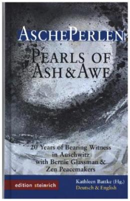 AschePerlen