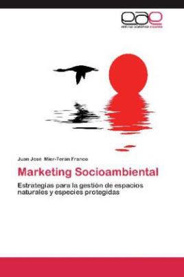 Marketing Socioambiental