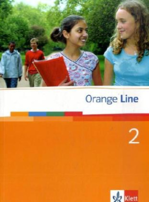 Klasse 6, Schülerbuch