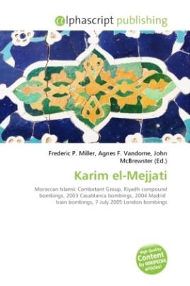 Karim el-Mejjati