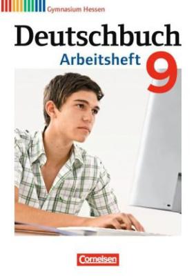 9. Schuljahr, Arbeitsheft