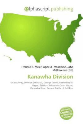 Kanawha Division