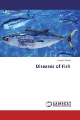 Diseases of Fish