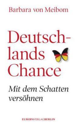 Deutschlands Chance