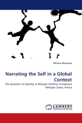 Narrating the Self in a Global Context