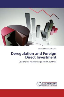 Deregulation and Foreign Direct Investment