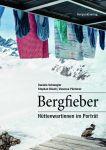 Bergfieber