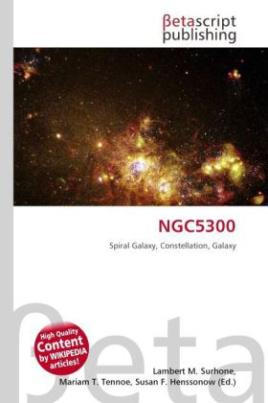 NGC5300