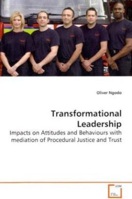 Transformational Leadership