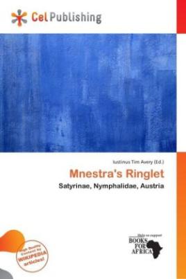 Mnestra's Ringlet