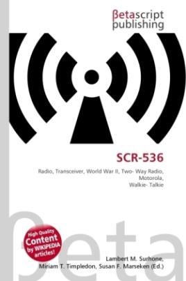 SCR-536