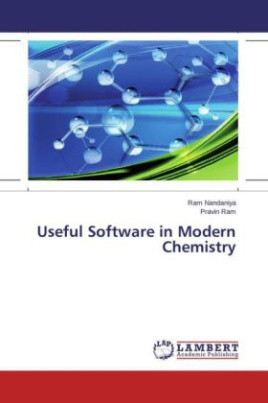 Useful Software in Modern Chemistry