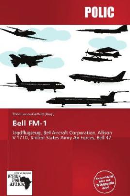 Bell FM-1