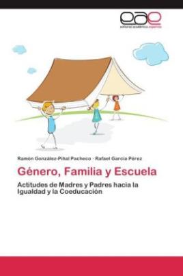 Género, Familia y Escuela