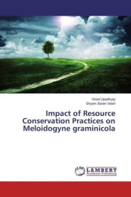 Impact of Resource Conservation Practices on Meloidogyne graminicola