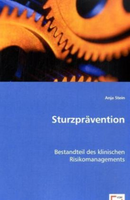 Sturzprävention