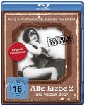 Alte Liebe 2 - Die wilden 20er