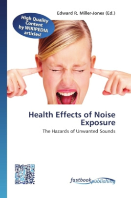 Health Effects of Noise Exposure