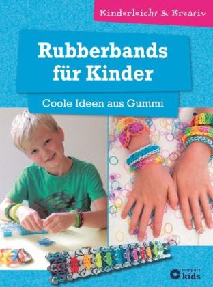rubberbands f r kinder coole ideen aus gummi. Black Bedroom Furniture Sets. Home Design Ideas