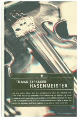 Hasenmeister