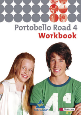 Workbook für Klasse 8