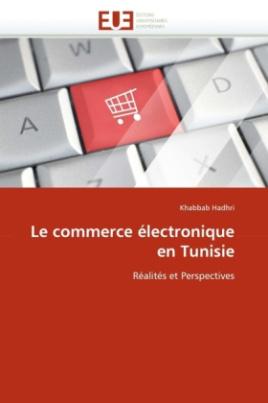 Le commerce électronique en Tunisie