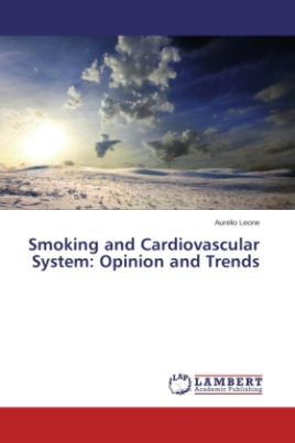Smoking and Cardiovascular System: Opinion and Trends