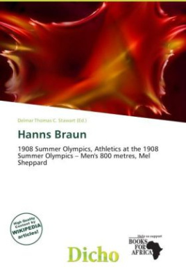 Hanns Braun