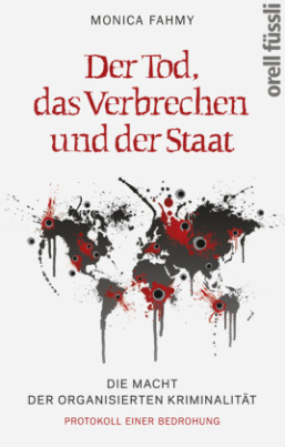 Der Tod, das Verbrechen und der Staat